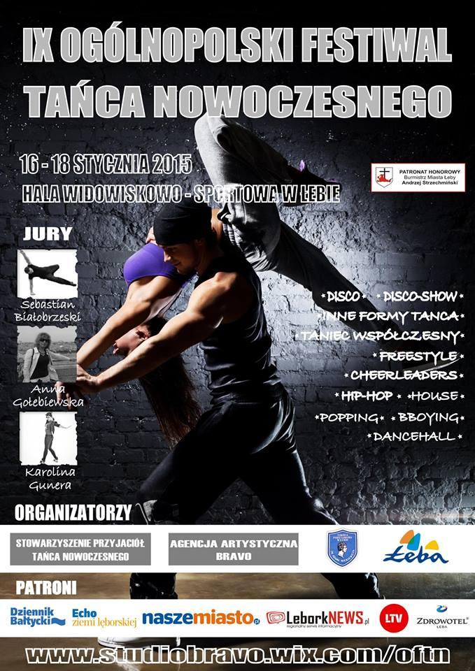plakat_festiwal_taneczny