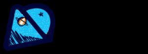 logo-nuadu