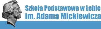 Szkoła Podstawowa im. Adama Mickiewicza w Łebie